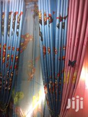 Children Curtains | Babies & Kids Accessories for sale in Central Region, Kampala