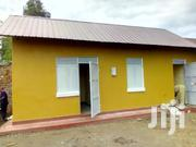 2 Room Apartment At Mbale Town For Rent | Houses & Apartments For Rent for sale in Eastern Region, Mbale