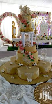 Cakes And More   Party, Catering & Event Services for sale in Central Region, Kampala