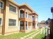 BRAND NEW 2 BEDROOMS APARTMENTS FOR RENT IN NAJJERA AT 600K | Houses & Apartments For Rent for sale in Central Region, Kampala