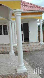New Three Bedrooms House | Houses & Apartments For Rent for sale in Central Region, Kampala
