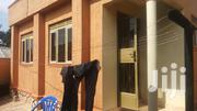Kireka Single Room Self Contained at 170k | Houses & Apartments For Rent for sale in Central Region, Kampala