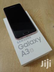 New Samsung Galaxy A3 32 GB White | Mobile Phones for sale in Central Region, Kampala