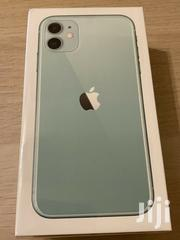 New Apple iPhone 11 64 GB Green | Mobile Phones for sale in Western Region, Hoima
