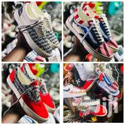 Brand New Vans Designers Shoes For Men | Clothing for sale in Central Region, Kampala