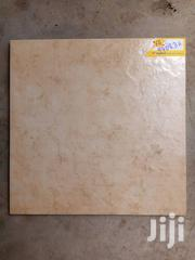 Ceramic Tiles And Granite Tiles | Building Materials for sale in Central Region, Kampala