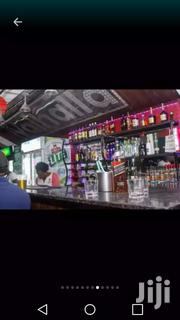 Classy Bar And Restaurant | Commercial Property For Sale for sale in Central Region, Kampala