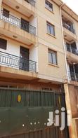 Apartment For Rent | Houses & Apartments For Rent for sale in Kampala, Central Region, Uganda