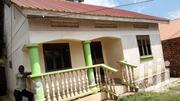 House for Sale in Seeta | Houses & Apartments For Sale for sale in Central Region, Kampala