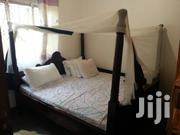 Two Bedroom House for Rent Fully Furnished | Houses & Apartments For Rent for sale in Eastern Region, Jinja
