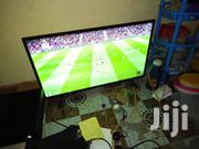 BRUHM Tv 42 Inches Digital And Satellite | TV & DVD Equipment for sale in Central Region, Kampala