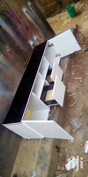 TV Stand and Center Table | Furniture for sale in Central Region, Kampala