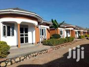 SPACIOUS 2 BEDROOMS IN KISASI AT 400K UGX | Houses & Apartments For Rent for sale in Central Region, Kampala
