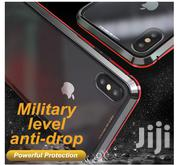 360* Full iPhone XS Max Case   Accessories for Mobile Phones & Tablets for sale in Central Region, Kalangala