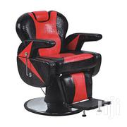 Barber Saloon Chair | Salon Equipment for sale in Central Region, Kampala