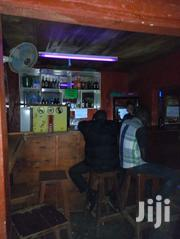 Bar for Sale in Entebbe | Commercial Property For Sale for sale in Central Region, Wakiso