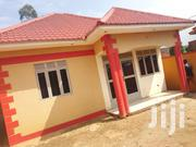 On Sale In Soya Bunga-gaba Rd::2bedroom,2bathroom,On 50ftby70ft | Houses & Apartments For Sale for sale in Central Region, Kampala
