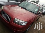 Subaru Forester 2006 2.0 X Trend | Cars for sale in Central Region, Kampala
