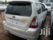 Subaru Forester 2006 2.0 X Trend White | Cars for sale in Central Region, Kampala