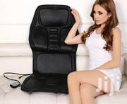 Massage Electronic Chair. | Tools & Accessories for sale in Central Region, Kampala