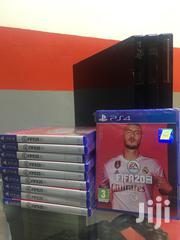 Fifa 20 Ps4 | Video Game Consoles for sale in Central Region, Kampala