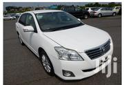 New Toyota Premio 2010 White | Cars for sale in Central Region, Kampala