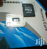 Memory Card | Computer Accessories  for sale in Central Region, Kampala