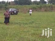 Plot for Sale in Mukono at 13m | Land & Plots For Sale for sale in Central Region, Kampala