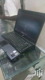 Laptop HP Compaq 6910p 2GB Intel Core 2 Duo HDD 128GB | Laptops & Computers for sale in Central Region, Kampala