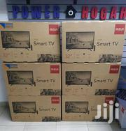 Skyworth 32 Inches Smart | TV & DVD Equipment for sale in Central Region, Kampala