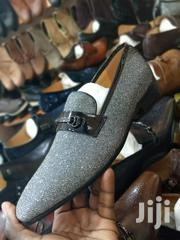 B24 John Foster Shoes For Men In Original | Shoes for sale in Central Region, Kampala