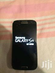 New Samsung Galaxy I9506 S4 16 GB Black | Mobile Phones for sale in Central Region, Kampala