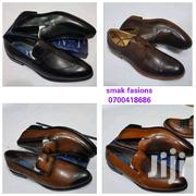Franco Benetti Itallian Original Office Shoes for Men | Shoes for sale in Central Region, Kampala