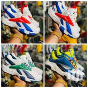 Brand New Reebok Shoes | Shoes for sale in Central Region, Kampala