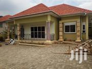 On Sale In Munyonyo:3bedrooms,3bathrooms,On 21decimals | Houses & Apartments For Sale for sale in Central Region, Kampala