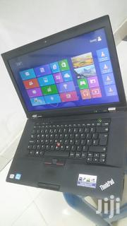 Laptop Lenovo ThinkPad L530 4GB Intel Core i3 HDD 320GB   Laptops & Computers for sale in Central Region, Kampala