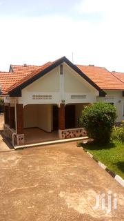 House For Rent | Houses & Apartments For Rent for sale in Central Region, Kampala