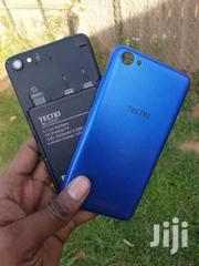 Tecno Wx3 | Mobile Phones for sale in Central Region, Kampala
