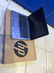 Hp Elitebook 820 Core I7 | Laptops & Computers for sale in Central Region, Kampala