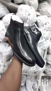 Gentle Boots | Clothing for sale in Central Region, Kampala