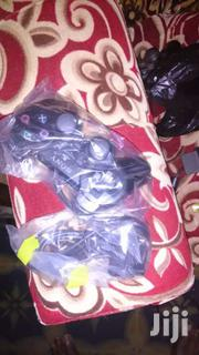Play Station 2 Pads | Video Game Consoles for sale in Central Region, Kampala