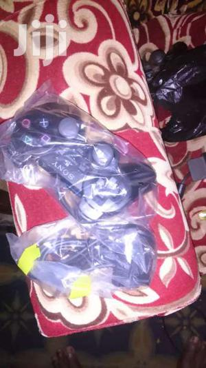 Play Station 2 Pads