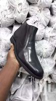 Gentle Boots | Clothing for sale in Kampala, Central Region, Uganda