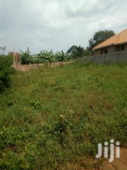 12 Decimals Land for Sale in Kira Bulindo | Land & Plots For Sale for sale in Central Region, Kampala