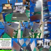 Dell Xps_spyder_13_l322x Almost NEW Laptops Wit Fast SSD Technology | Laptops & Computers for sale in Central Region, Kampala