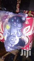 Play Station 2 Pads | Video Game Consoles for sale in Kampala, Central Region, Uganda