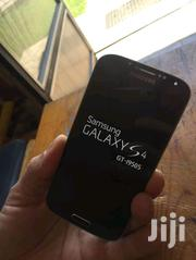 New Samsung Galaxy I9505 S4 16 GB Black | Mobile Phones for sale in Central Region, Kampala