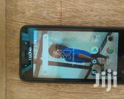 Tecno F2 8 GB | Mobile Phones for sale in Central Region, Kampala