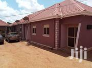 Double Room Self Contained for Rent in Kyaliwajjara | Houses & Apartments For Rent for sale in Central Region, Kampala