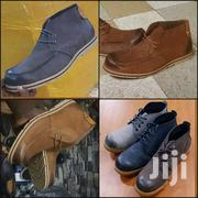 Great Timberland Casual Shoes For Men Available In Original. | Clothing for sale in Central Region, Kampala